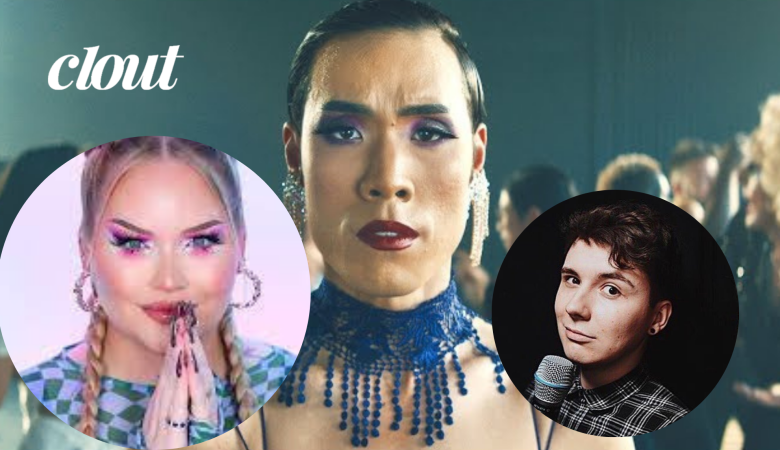 5 YouTubers Who Came Out To The World
