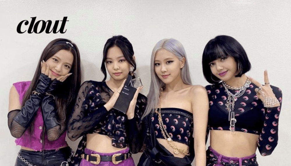 What Should You Know About BLACKPINK Before Their 5th Anniversary