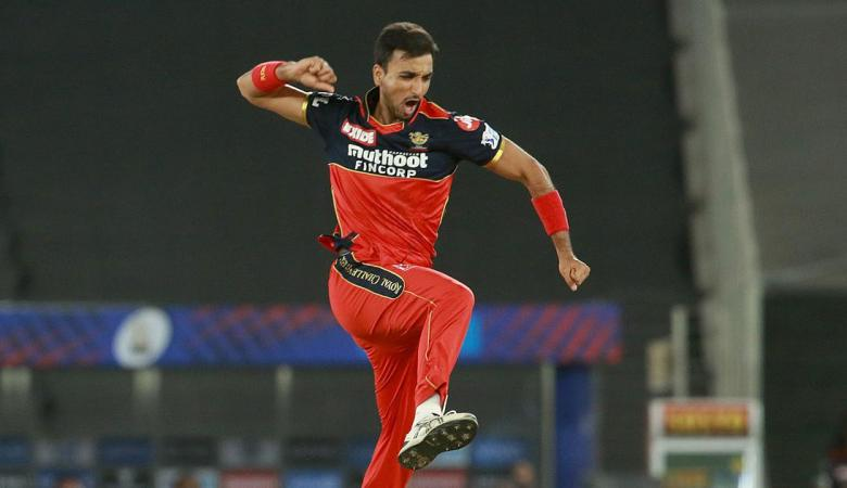Virat Kohli is a bowler's captain and he supports the bowlers - Hattrick hero Harshal Patel