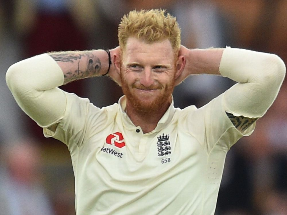 Ben Stokes likely to be left out of England's Ashes Campaign