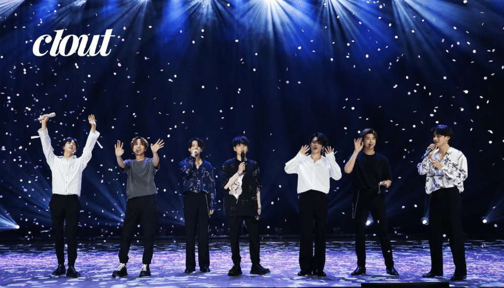 BTS ARMY Speculates Special Album Rumours True After Announcement Of Online Concert 2021