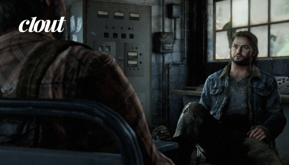 The Last Of Us Set Photos Revealed & It Looks Just Like The Game