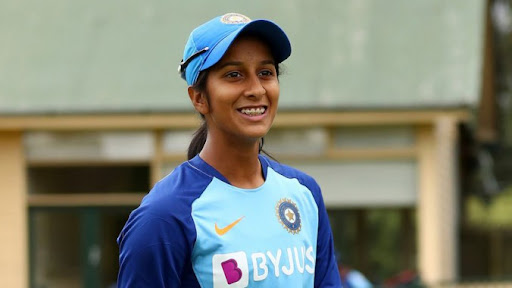 WBBL : Jemimah Rodrigues and Harmanpreet Kaur signed by Melbourne Renegades