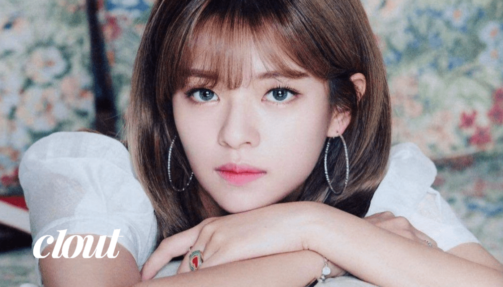 Jeongyeon Removed From TWICE's Season Greetings, Fans Unhappy