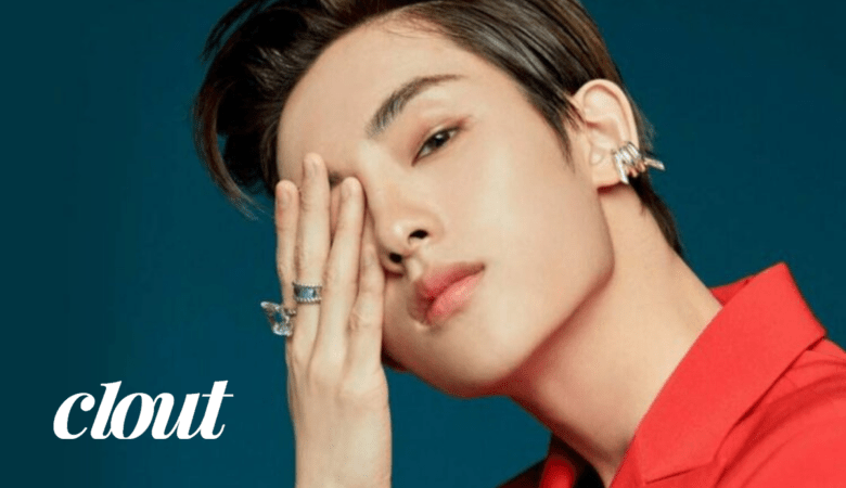 WayV's Winwin To Make Acting Debut With 'The Shadow'; Fans Say 'Dreams Do Come True'