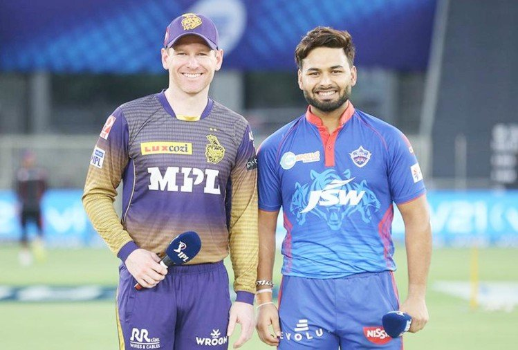 KKR vs DC : Qualifier 2 : Match Analysis and Predictions, Who will win?