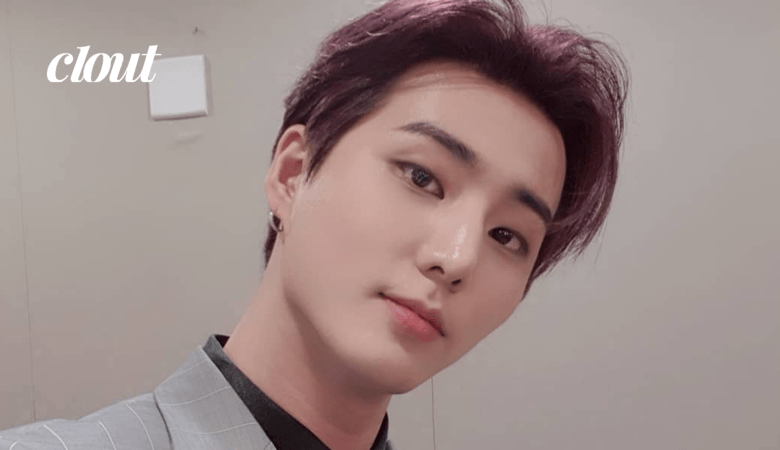 Kiss The Radio Gets TXT, Stray Kids As Hosts While YoungK Goes For Military Service