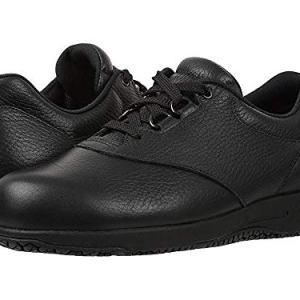 SAS Women's, Liberty Non Slip Sneaker Black