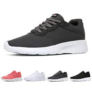 MAIITRIP Womens Gym Shoes Comfortable Running Walking for Ladies