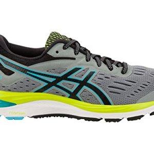 ASICS Women's Gel-Cumulus 20 Running Shoes, 12M