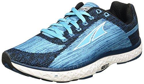 Altra Footwear Women's Escalante Running Shoe,Blue
