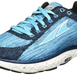 Altra Footwear Women's Escalante Running Shoe,Blue