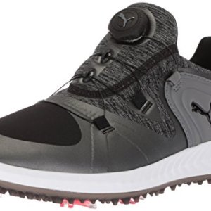 PUMA Golf Women's Ignite Blaze Sport Disc Golf Shoe