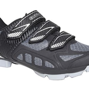 Gavin MTB Mountain Bike Mesh Indoor Fitness Cycling Shoes