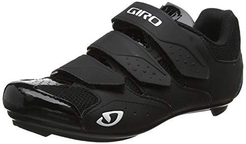 Giro Techne Cycling Shoes - Women's Black