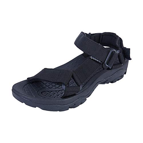 Colgo Women's Men's Sport Sandals Comfort Classic Athletic Hiking Sandals