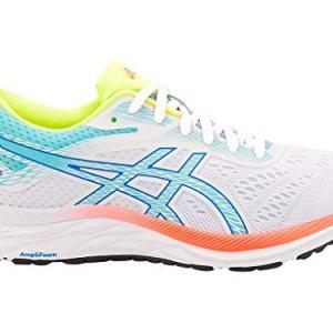 ASICS Women's Gel-Excite 6 SP Running Shoes
