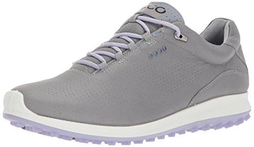 ECCO Women's Biom Hybrid 2 Perforated Golf Shoe