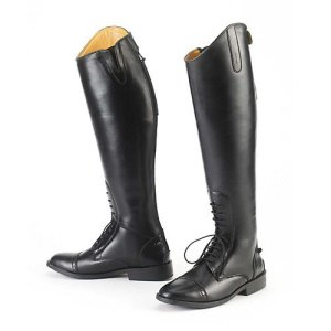 EquiStar Ladies A/W Field Boot