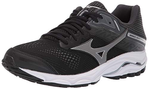 Mizuno Women's Wave Inspire 15 Running Shoe