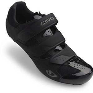 Giro Men's Techne Cycling Shoe Black