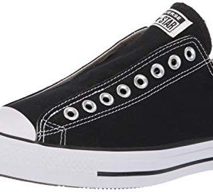 Converse Men's Chuck Taylor All Star Slip Sneaker