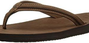 Reef Women's Sandals Woven | Slim Woven Flip Flops for Women