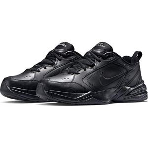 NIKE AIR MONARCH IV (MENS)