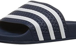 adidas Originals Men's Adilette Slide Sandals