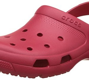 Crocs Unisex Coast Clog Pepper
