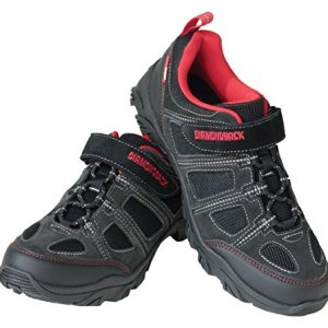 Diamondback Men's Trace Clipless Pedal Compatible Cycling Shoe
