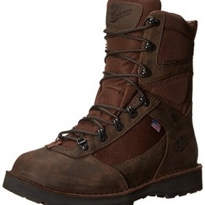 Danner Men's East Ridge 8-Inch BRO Hiking Boot,Brown