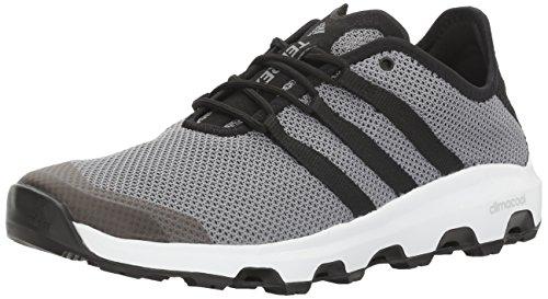 adidas outdoor Men's Terrex Climacool Voyager Water Shoe