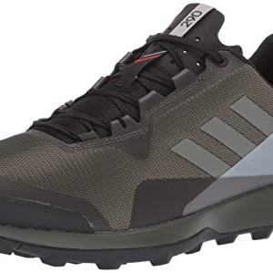 adidas outdoor Men's Terrex CMTK Trail Running Shoe