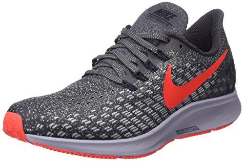 Nike Men's Air Zoom Pegasus Running Shoes