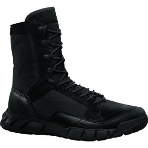 Oakley Men's SI Light Patrol Boots