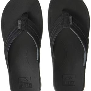 REEF Men's Ortho-Bounce Coast Sandals