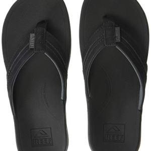 REEF Men's Ortho-Bounce Coast Sandals