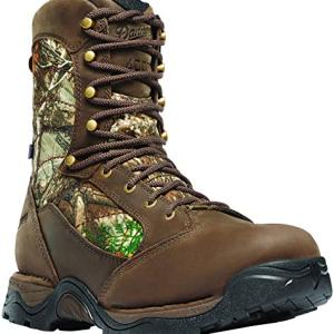 """Danner Men's Pronghorn 8"""" GTX 400G Hunting Shoe"""