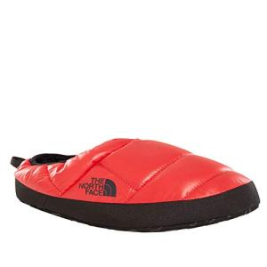 The North Face Men's Shoes NSE Tent Mule