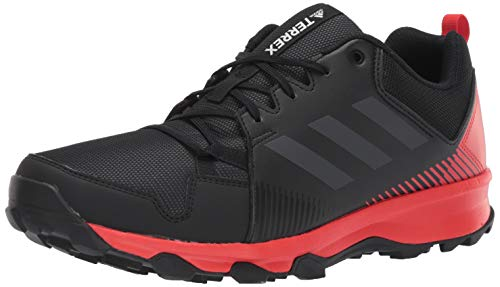 adidas outdoor Men's Terrex Tracerocker Athletic Shoe