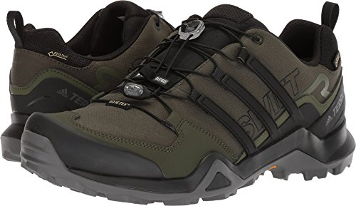 adidas Outdoor Terrex Swift Mens Hiking Boots