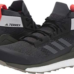 adidas outdoor Terrex Free Hiker Boot