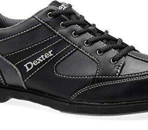Dexter Bowling - Mens - Pro Am II