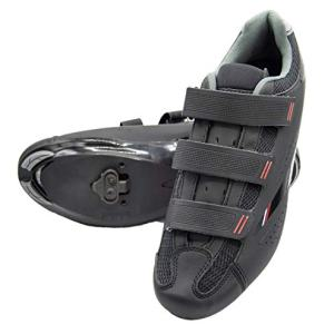 tommaso Strada 100 Dual Cleat Compatible Spin Class Ready Bike Shoe