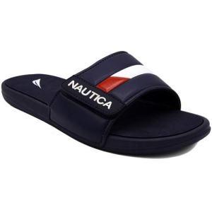 Nautica Bower 2 Sandal