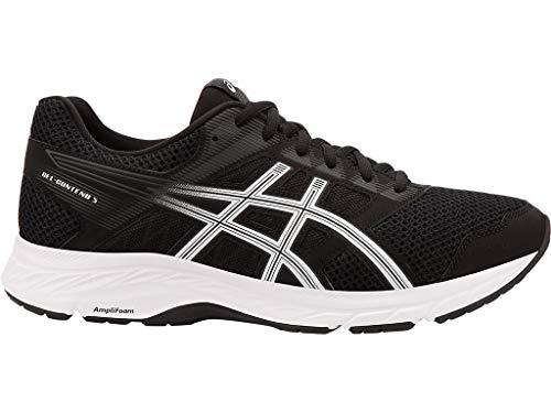 ASICS Men's Gel-Contend Running Shoes
