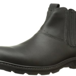 Skechers Men's Blaine - Orsen Black