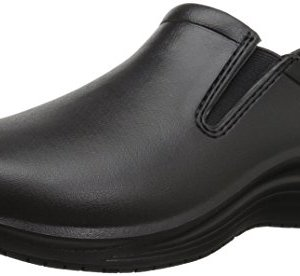 Emeril Lagasse Men's Cooper Pro EVA Food Service Shoe