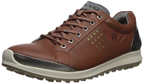 ECCO Men's Biom Hybrid 2 Hydromax Golf Shoe